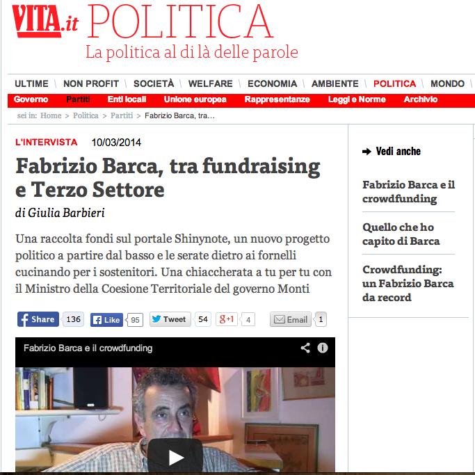 intervista fabrizio barca_giulia barbieri